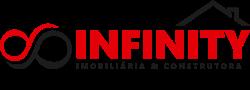 Imobiliária Infinity